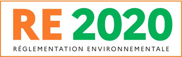 RE 2020 Bâtiments Industriels